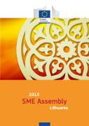 2013 SME Assembly