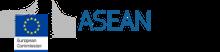 ASEAN IPR logo