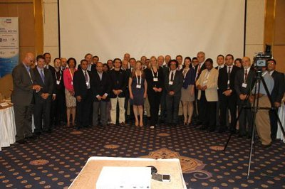 2013 INSME Assembly