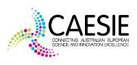CAESIE Logo