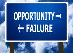 Opportunity/Failure