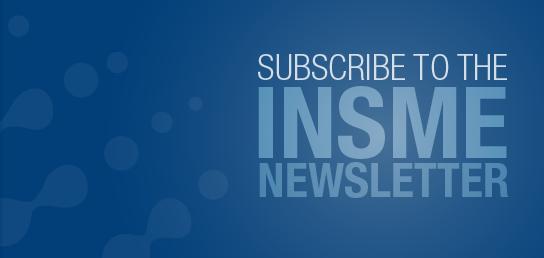 banner iscrizione newsletter