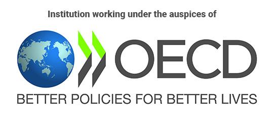 banner OECD