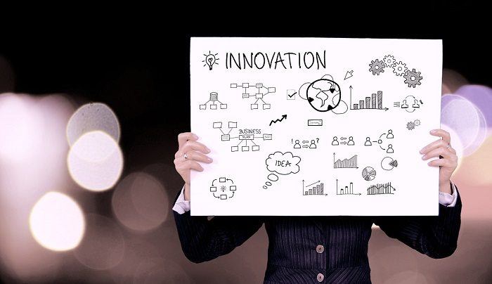 Innovation Ecosystem for SMEs