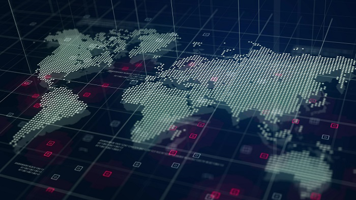 How Asia increases productivity through SME internationalization