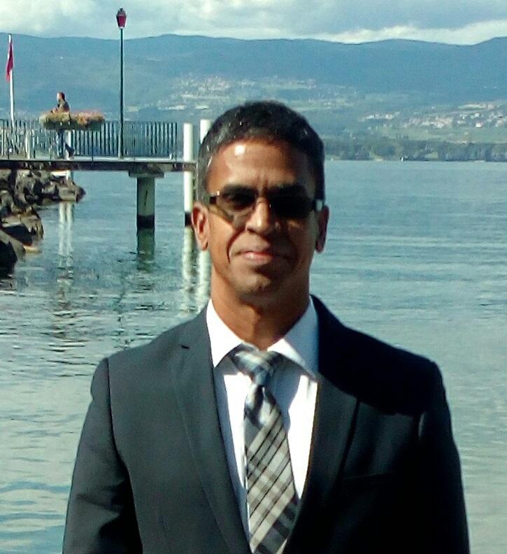 Omar Chedda2