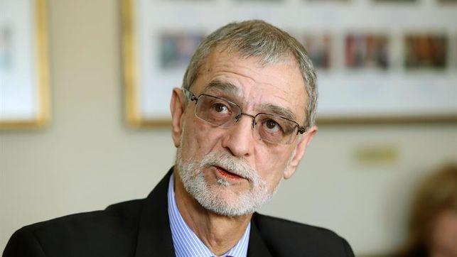 An interview with Mr. Alejandro de la Peña, Secretary General of theLatin American Integration Association – ALADI