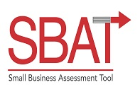 SBAT – The Small Business Assessment Tool