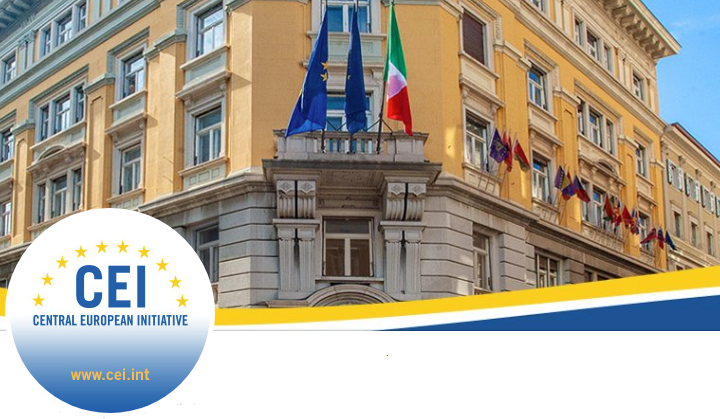 BE.ST. (BEst practices exchange to STimulate Serbian SMEs growth)