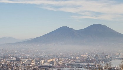 Next stop Naples: block your agenda for the 15th INSME Annual Meeting