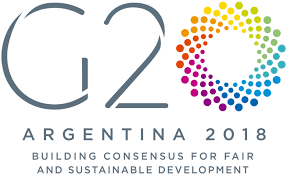 The G20's Leaders Declaration