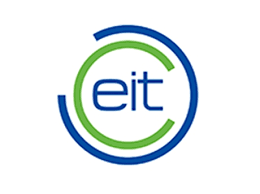 INSME Vice President, Andrea Di Anselmo participated to the stakeholder meeting on the future of EIT and its Strategic Innovation Agenda