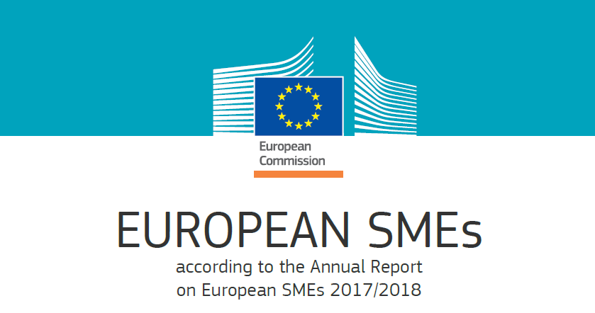 The Annual Report on European SMEs
