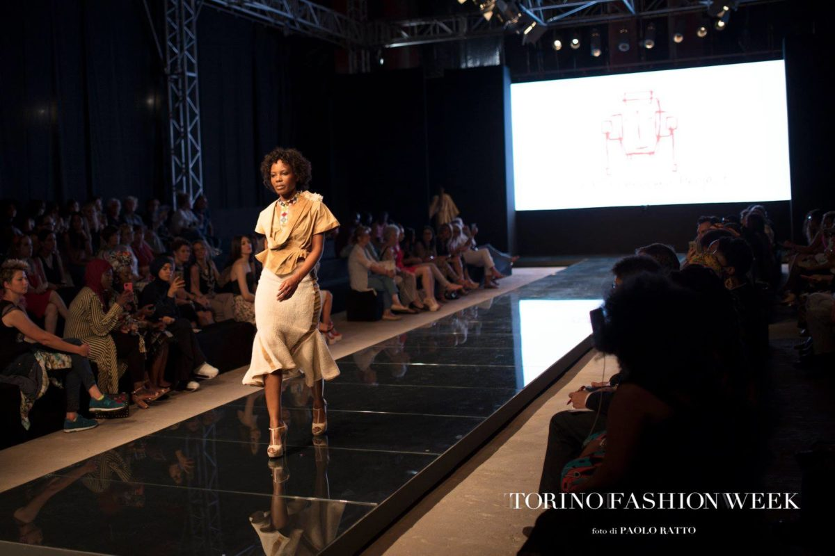 The Torino Fashion Week: the matchmaking event organised by the Union of the Chambers of Commerce of the Piedmont Region