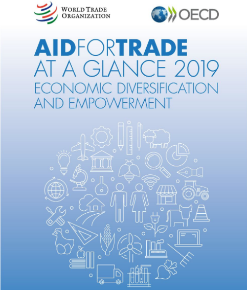 Aid for Trade at a Glance 2019