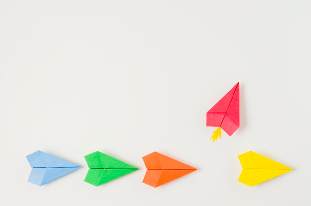 Building Innovation Capabilities – Insights from the INSMEAcademy