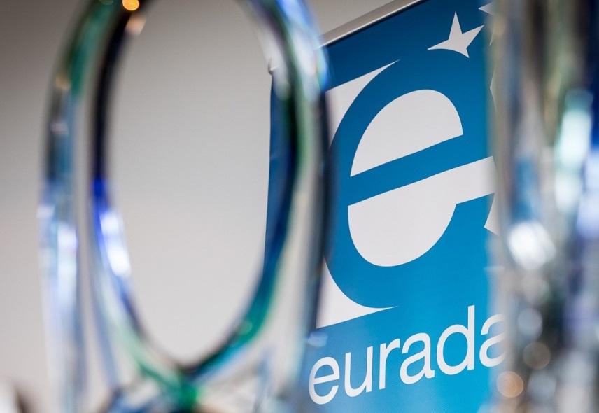 EURADA is looking for innovative best practices in regional development