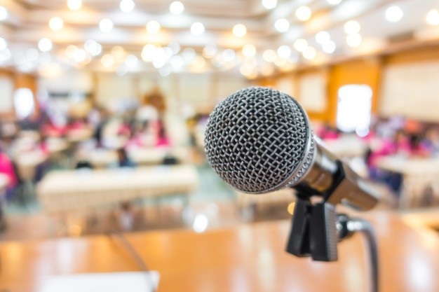 EURADA looks for speakers to discuss the cooperation between Regional Development Agencies (RDAs), Universities and other kinds of Higher Education Institutions (HEIs)