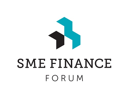 INSME welcomes the SME Finance Forum on board