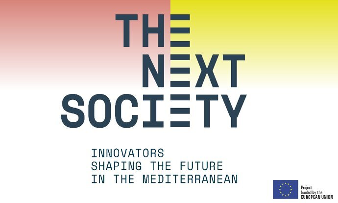 The NEXT SOCIETY: INSME promotes a series of Digital Policy Labs