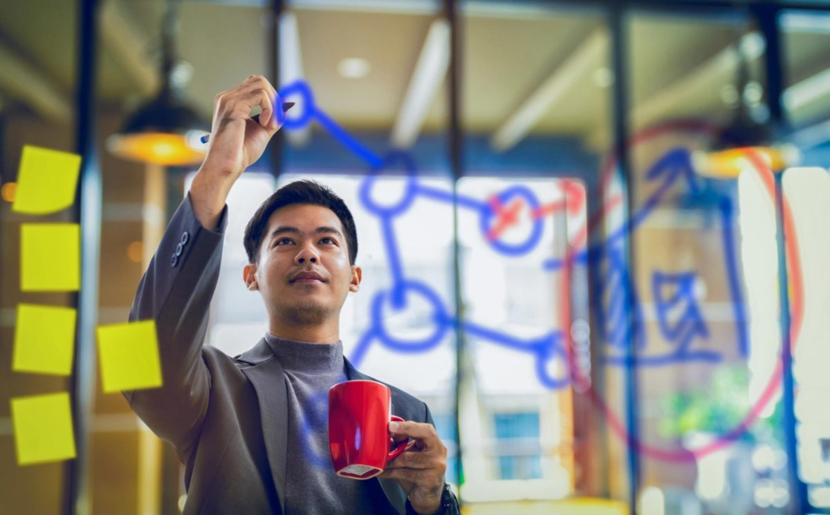Developing Entrepreneurial Competencies in Vietnam