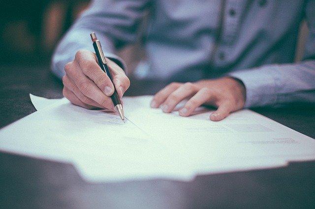EMEA and INSME sign a Memorandum of Understanding