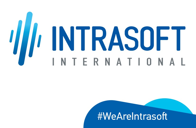 INTRASOFT International wins a contract with the European Investment Bank