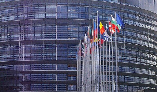 EU policies for SMEs