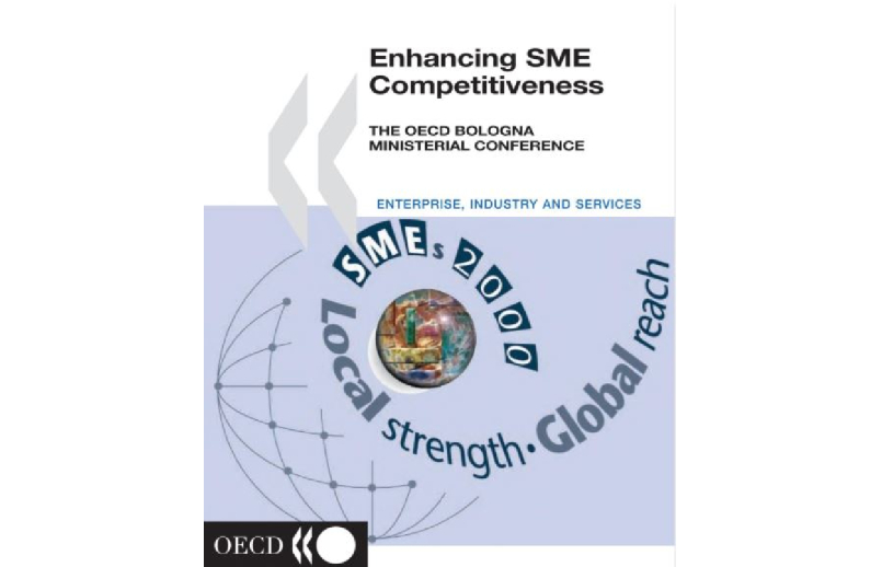 High-Level Joint OECD – INSME Session