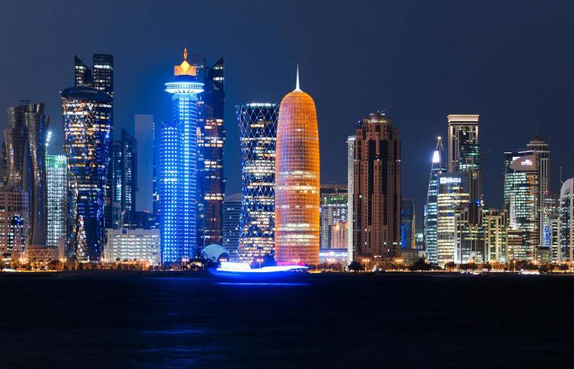 "Qatar Development Bank's ""multi-faced"" strategy in favour of SMEs"