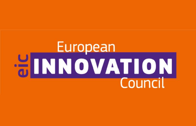 The EIC Accelerator: SMEs as key players of the innovation processes