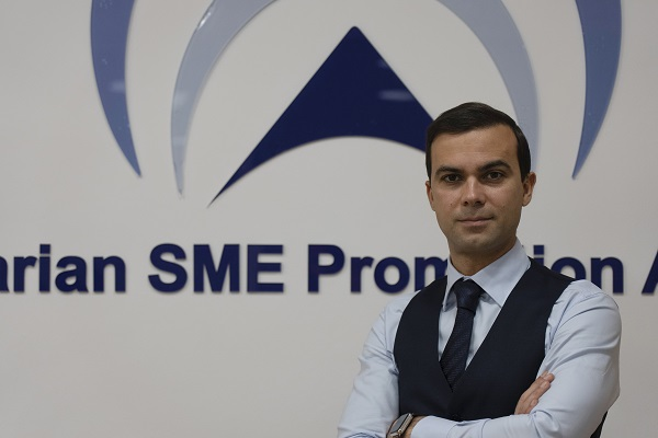 BSMEPA Invites Members of INSME to The Business Forum Within the 3 Seas Initiative, 8th – 9th July 2021, Sofia Bulgaria