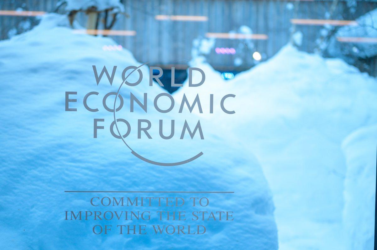 World Economic Forum: How industrialisation could future-proof MENA's Gulf economies