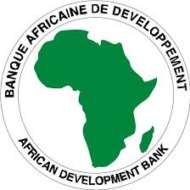 AfDB - African Development Bank Group