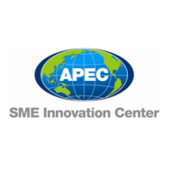 APEC SME Innovation Center