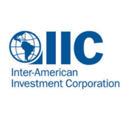 IIC - Inter-American Investment Corporation