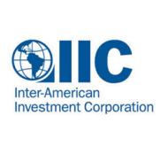 IIC - Inter-American Investment Corporation