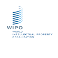 WIPO - World Intellectual Property Organisation