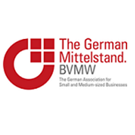 The BVMW - The German Mittelstand