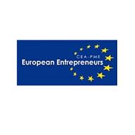 European Entrepreneurs CEA - PME