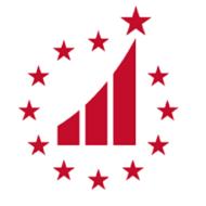 IMP³rove – European Innovation Management Academy