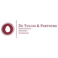 De Tullio & Partners