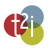 t2i - technology transfer and innovation
