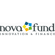 Nova Fund