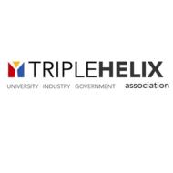 Triple Helix Association