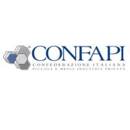 CONFAPI - Conf. of Small and Medium Industries