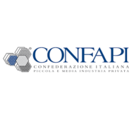 CONFAPI - Conf. of Small and Medium Industries