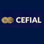 CEFIAL
