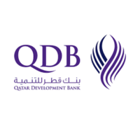 Qatar Development Bank