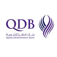 Qatar Development Bank